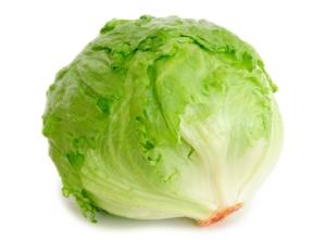 iceberg-lettuce-head