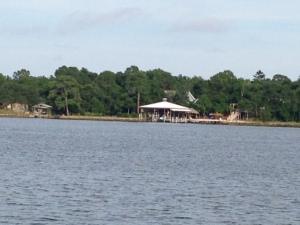 boatdock2