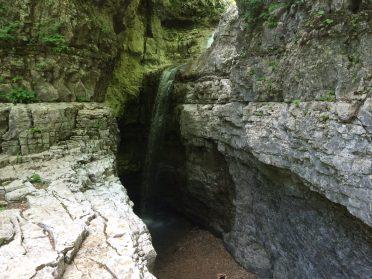 jehericotopfalls