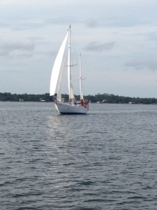 sailboat_Ipod