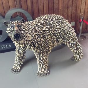 Sparkplug bear1