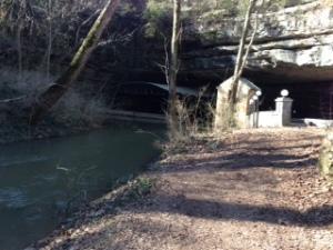 Lost Cave1