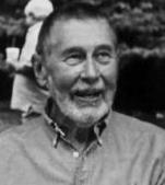 Sidney Thomas