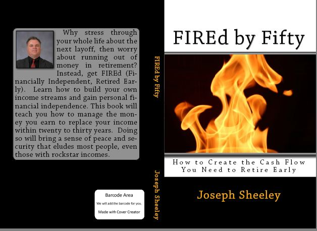 FIREdbyFiftyCover